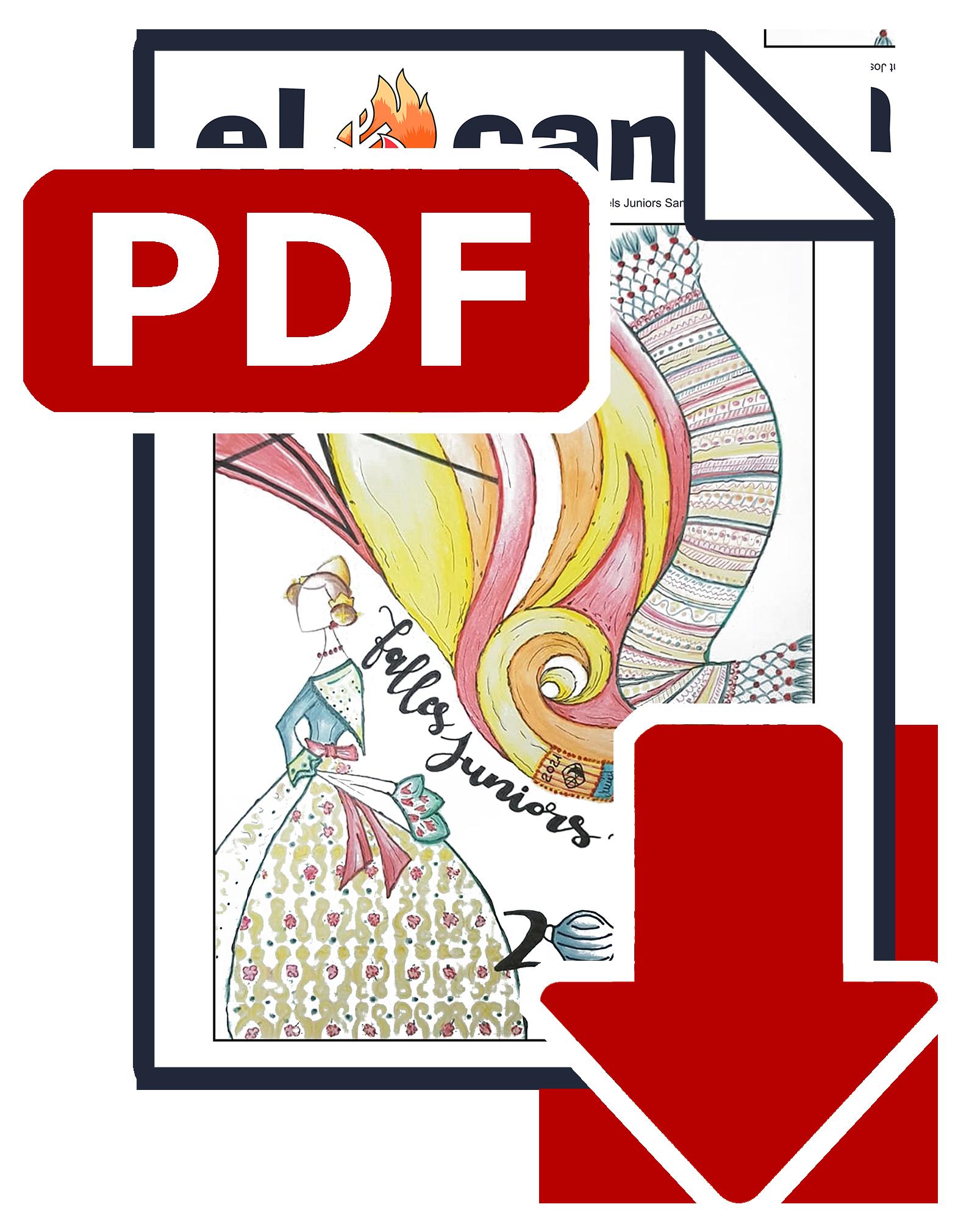 Descarrega en PDF